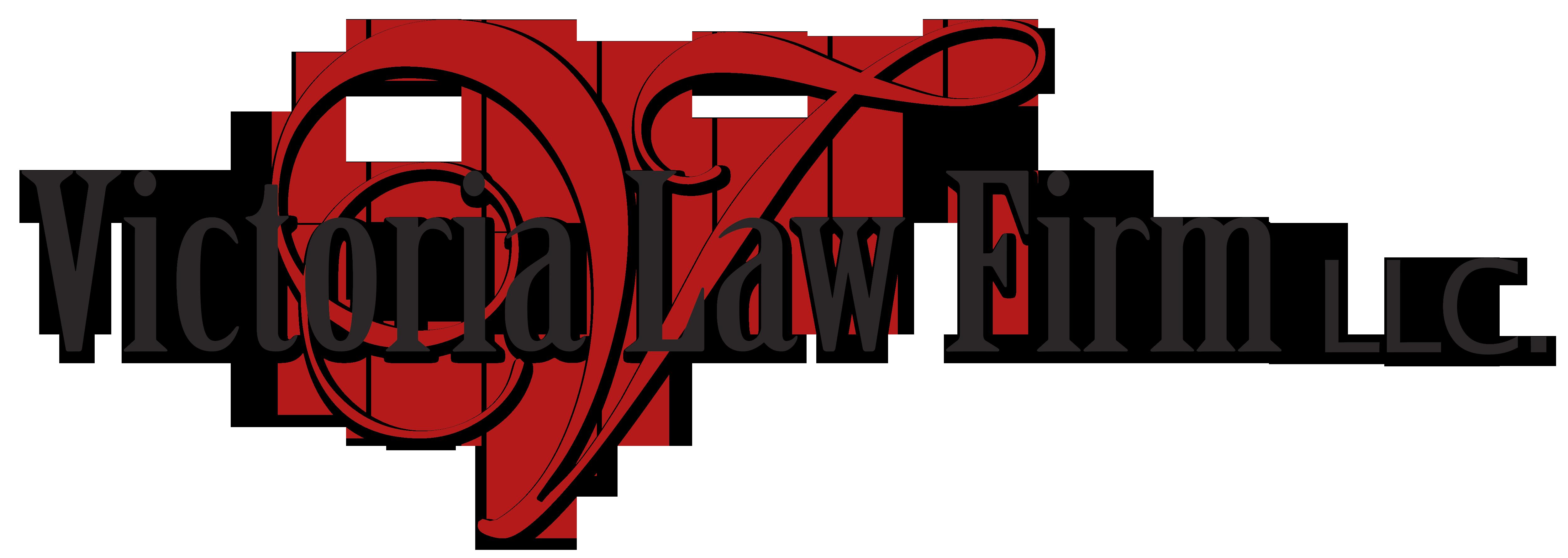 Top lawyers south carolina attorneys victoria law firm llc solutioingenieria Gallery