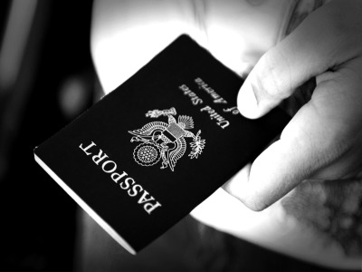 united-states-immigration-law-attorney